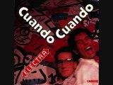 Electra - Cuando Cuando - 1985