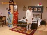 Yeh Pyaar Na Hoga Kam - 14th July 2010 - Watch Online - pt1