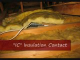 Canfield Ohio Home Inspection, Canfield Home Inspector