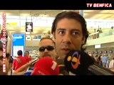 TV-Benfica   Rui Costa   14.07.2010