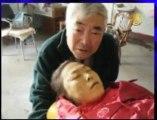 Persécution des pratiquants de Falun Gong en Chine