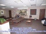 MRI Maryland-Maryland MRI Centers-Open MRI