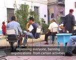 Tunisie. Des voix indépendantes réduites au silence