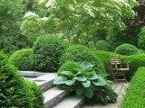 Travaux de jardin - Espaces Verts Deckers