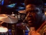 """Buddy Miles & MST - """"Purple Haze"""" - Zycopolis Productions"""