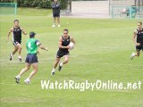 108 watch New Zealand vs Australia tri nations rugby union