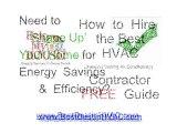 HVAC Destin,HVAC Fort Walton,HVAC Panama City,Air Condition