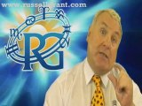 RussellGrant.com Video Horoscope Pisces July Friday 16th