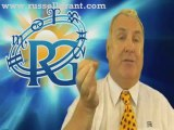 RussellGrant.com Video Horoscope Aquarius July Friday 16th