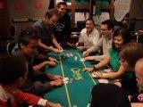 Las Vegas - WSOP 2010: soirée au O'Sheas