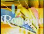 România Rumania Roumanie Rumänien Romenia Румы́ния Ρουμανία