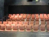 Rent Theatre New York: Theater Rental NYC: Stage 03