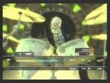 Guitar Hero DLC - Scream (Expert Vocals FC)