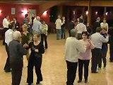 Ecoles de danse - Ligue de la Danse