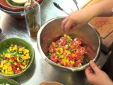 Les tomates du J'Go