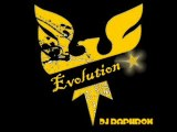 Dj Raphbox-[evolution]-Electro World