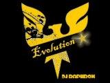 Dj Raphbox-[evolution]-Love dance