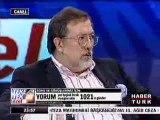 3-11 01.09.2009 Osmanli Imparatorlugu'nda Aleviler