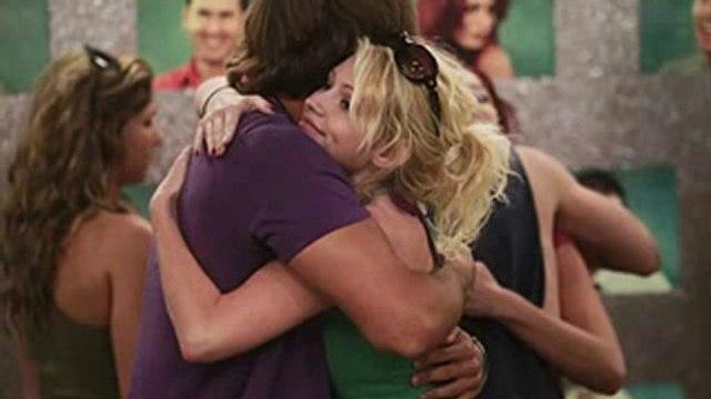 Big Brother 12 Season 12 Episode 4 Part 1 Episode 4
