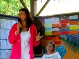 Lena SCHLOSSER-Jardiner ses possibles-Espace des possibles