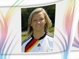 GERMANY-Team FIFA U20 Women's World Cup Gemany 2010