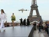 Imaginez Maintenant Paris 2010 - Juillet 2010