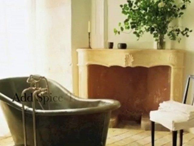 Claw Foot Bathtubs
