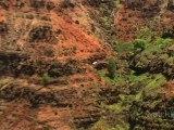 Travel Guide: Kauai, Hawaii