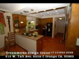 Remodeling Hightstown NJ. Kitchens | Bathrooms | Cabinets