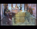 Colocks - TéléSud - Construire Nos Vies