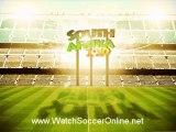 watch fifa football 2010 world cup final stream online