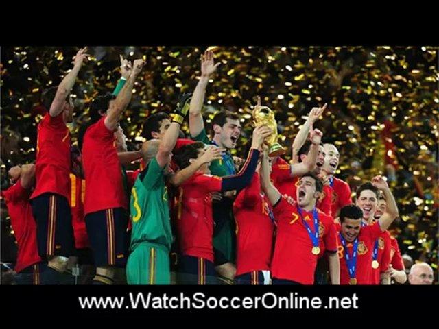 watch fifa world cup final online