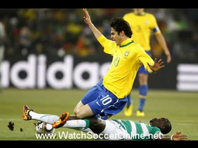 watch fifa world cup soccer game final live stream