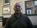 Customer Service Video-Customer Service Tips by Shep Hyken