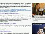 OFERTAS DE EMPLEO TRABAJO AYUNTAMIENTO MUNICIPIO  VIDEOS