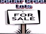 Homes for Sale - LOT 61 International Way - Joliet, IL 60436