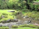 Reportour : Japon, Les Jardins de Kyoto