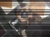 Moi qui chante Je Te Promet De Zaho, Accompagné De DJ Major :)  (  Version Reggae  )