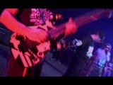 Kansas of elsass & de Gang live au Zenith (1)
