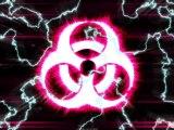 Cyber - Industrial - Dark Electro
