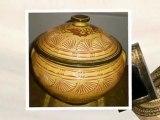 Exclusive Moroccan handicraft at Moroccan Bazaar Australia