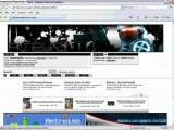 Where To Download Free Ps2 Games. !!NO TORRENTS!!