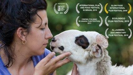 The Women of Zeri trailer documentary by Walter Bencini