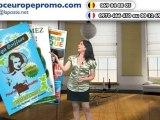 Carte de visite commerciale, imprimeur revendeur | BC Europe