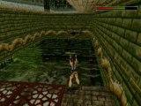 Tomb Raider 2 : Partie 15 - Le temple de Xian