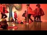 repetition gala de danse partie2