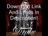 Drake - Find Your Love Lyrics + Download