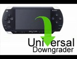 PSP unbriker and downgrader!!!