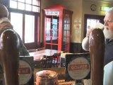 Pubs Adelaide The Elephant - British Pub SA