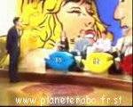 Les Zamours - Pipe Au Miel (2005)
